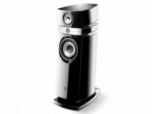 Focal Scala V2 Floorstanding Speakers 1
