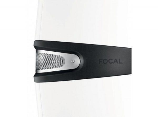 Focal Sopra N2 Floorstanding Speakers 6