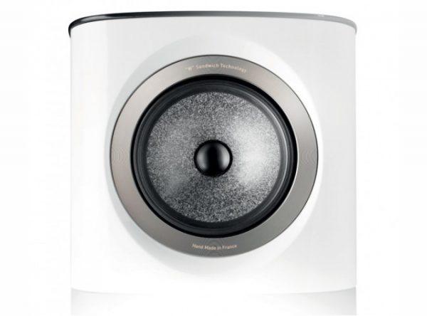 Focal Sopra N2 Floorstanding Speakers 9