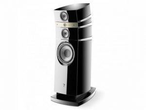 Focal Stella Utopia EM Floorstanding Speakers 1