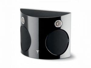 Focal Surround Be Speaker 2