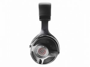 Focal Utopia Headphones 5