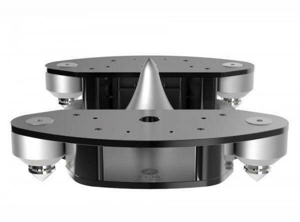 Fyne Audio F1 12 Speakers 10