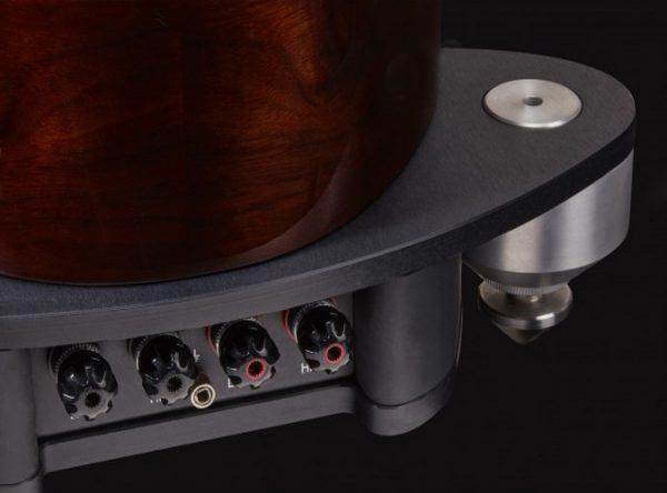 Fyne Audio F1 12 Speakers 2