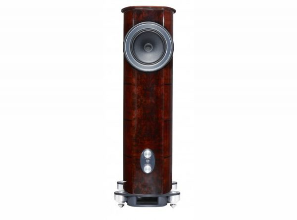 Fyne Audio F1 12 Speakers 4