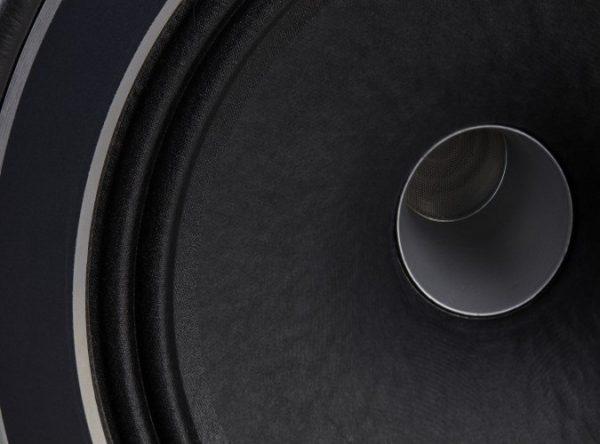 Fyne Audio F1 12 Speakers 8
