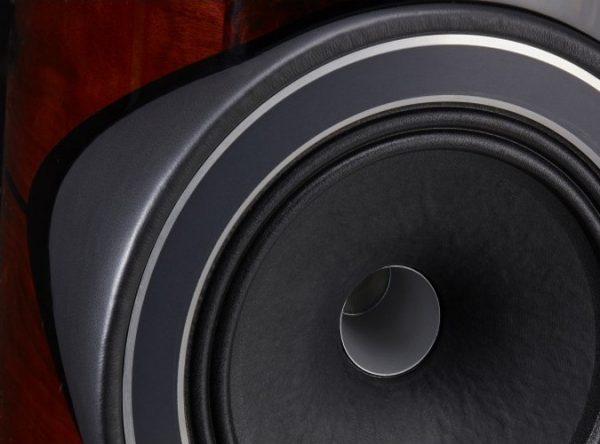 Fyne Audio F1 12 Speakers 9
