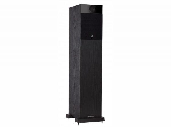 Fyne Audio F300 Speakers 10 2