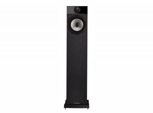 Fyne Audio F300 Speakers 11 2