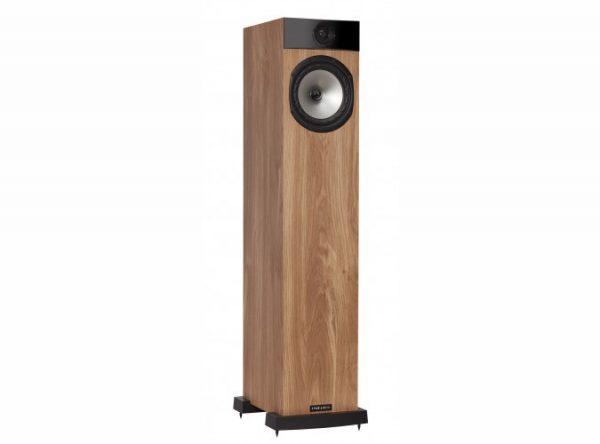 Fyne Audio F300 Speakers 13 2