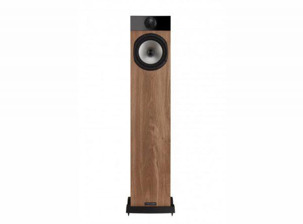 Fyne Audio F300 Speakers 15 2