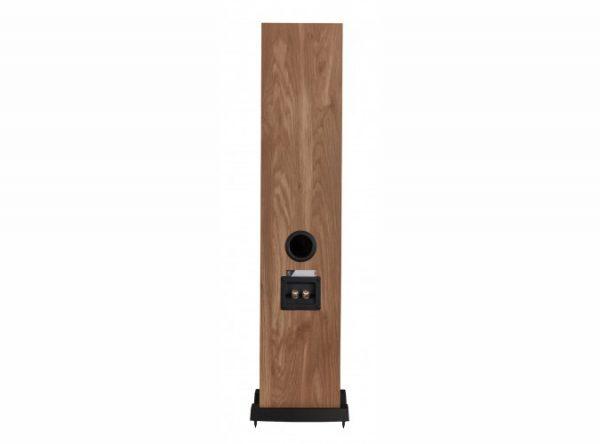 Fyne Audio F300 Speakers 16 2