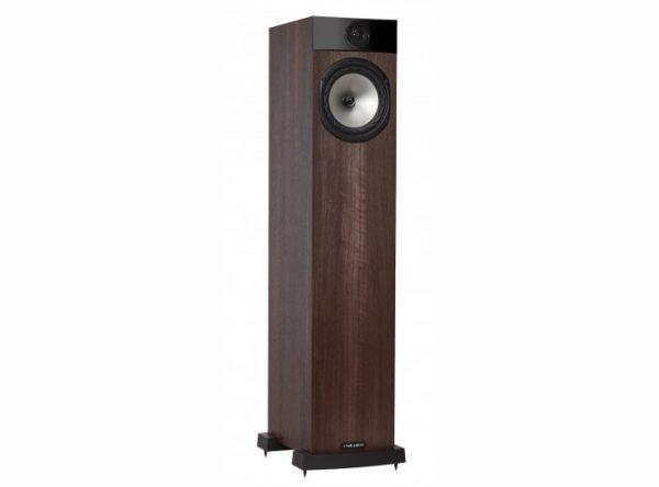 Fyne Audio F300 Speakers 17 2