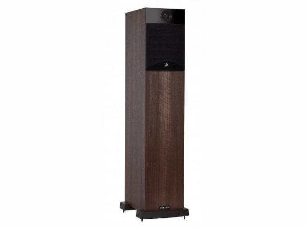 Fyne Audio F300 Speakers 18 2