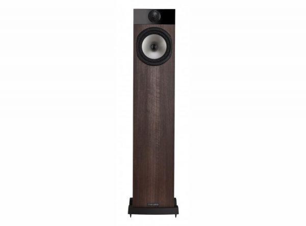 Fyne Audio F300 Speakers 19 2