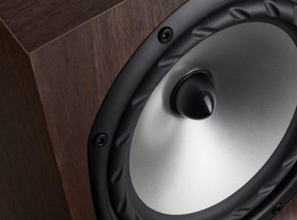 Fyne Audio F300 Speakers 2 2