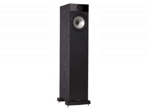 Fyne Audio F300 Speakers 9 2