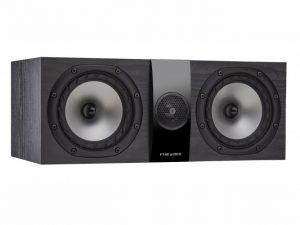 Fyne Audio F300C Speaker 1