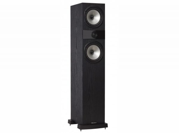 Fyne Audio F303 Speakers 1
