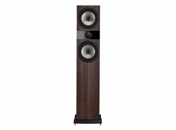 Fyne Audio F303 Speakers 11