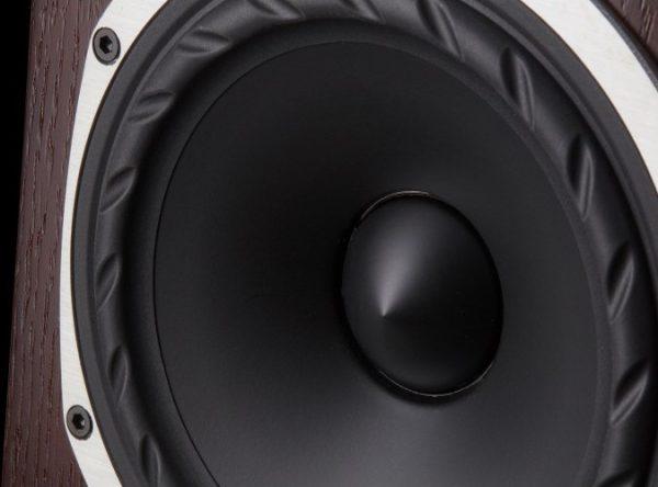Fyne Audio F303 Speakers 16