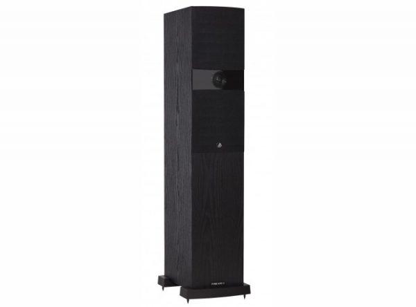 Fyne Audio F303 Speakers 2