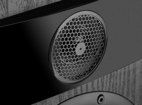 Fyne Audio F303 Speakers 20