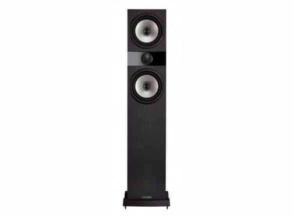 Fyne Audio F303 Speakers 3