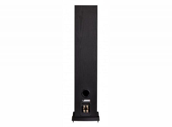 Fyne Audio F303 Speakers 4