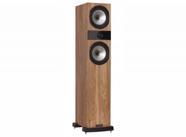 Fyne Audio F303 Speakers 5