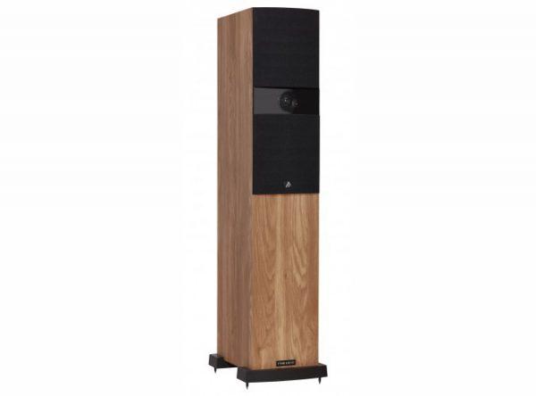 Fyne Audio F303 Speakers 6