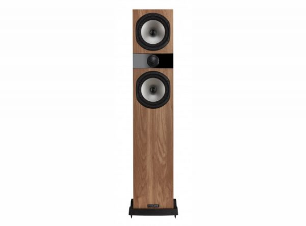 Fyne Audio F303 Speakers 7