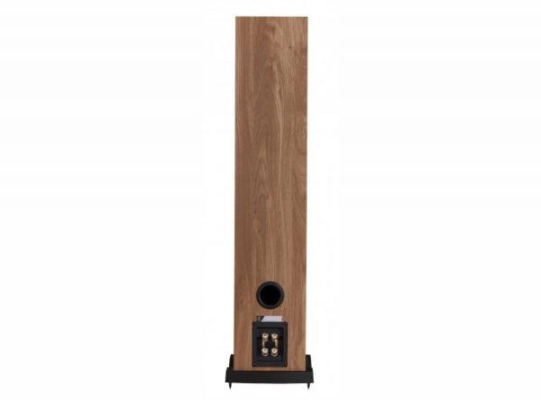 Fyne Audio F303 Speakers 8