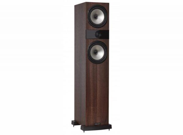 Fyne Audio F303 Speakers 9