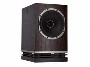Fyne Audio F500 Speakers 6