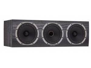 Fyne Audio F500C Speaker 1