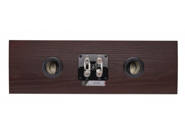 Fyne Audio F500C Speaker 10