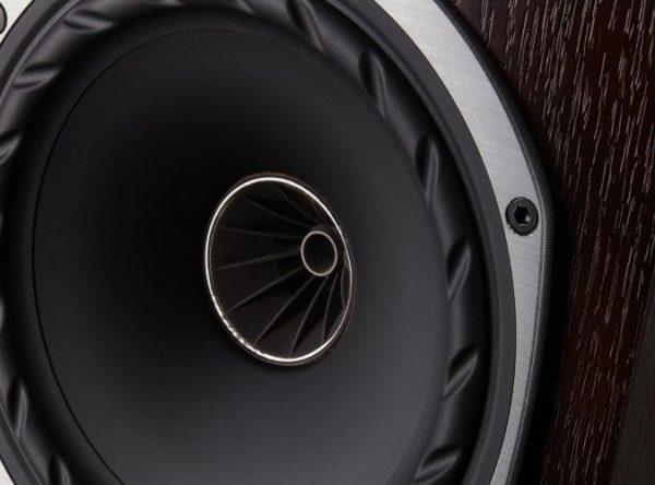 Fyne Audio F500C Speaker 12