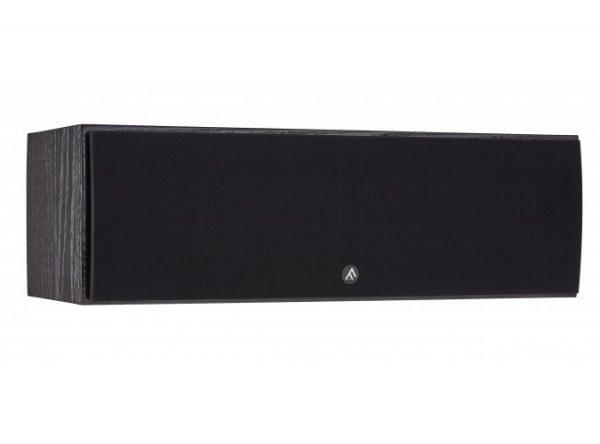 Fyne Audio F500C Speaker 2