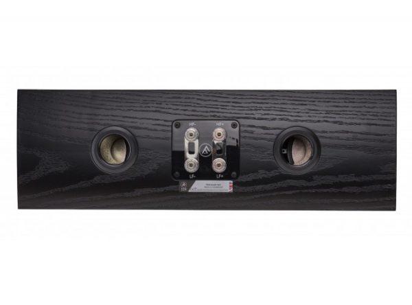 Fyne Audio F500C Speaker 5
