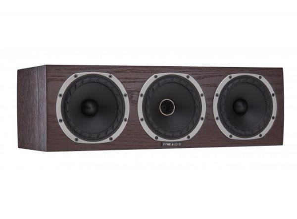 Fyne Audio F500C Speaker 6