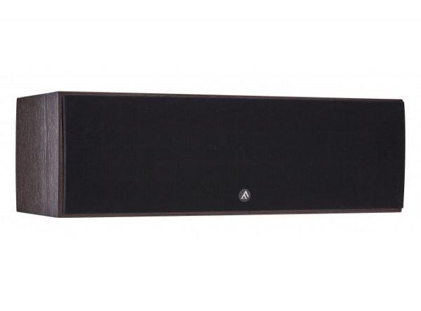 Fyne Audio F500C Speaker 7