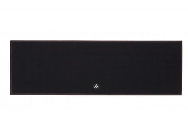 Fyne Audio F500C Speaker 9