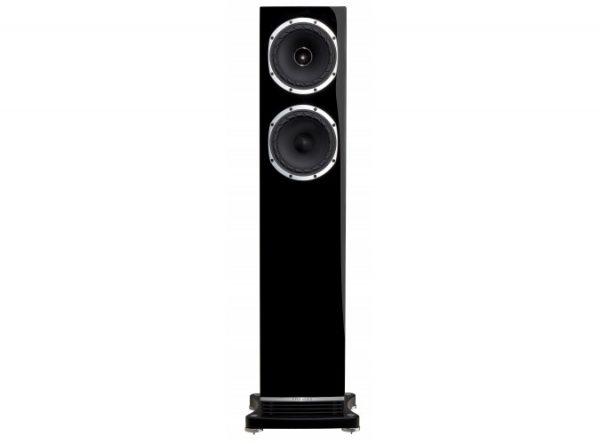 Fyne Audio F501 Speakers 11