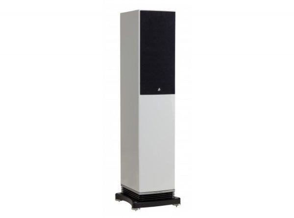 Fyne Audio F501 Speakers 14