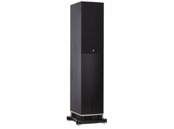 Fyne Audio F501 Speakers 2