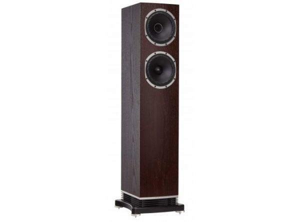 Fyne Audio F501 Speakers 5