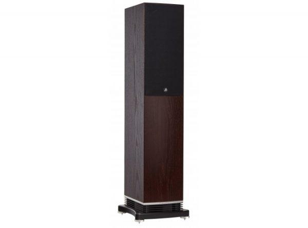 Fyne Audio F501 Speakers 6