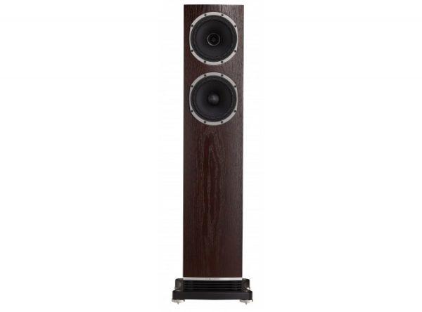 Fyne Audio F501 Speakers 7