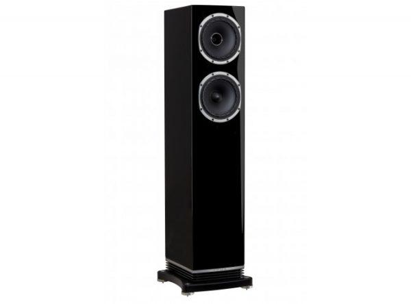 Fyne Audio F501 Speakers 9